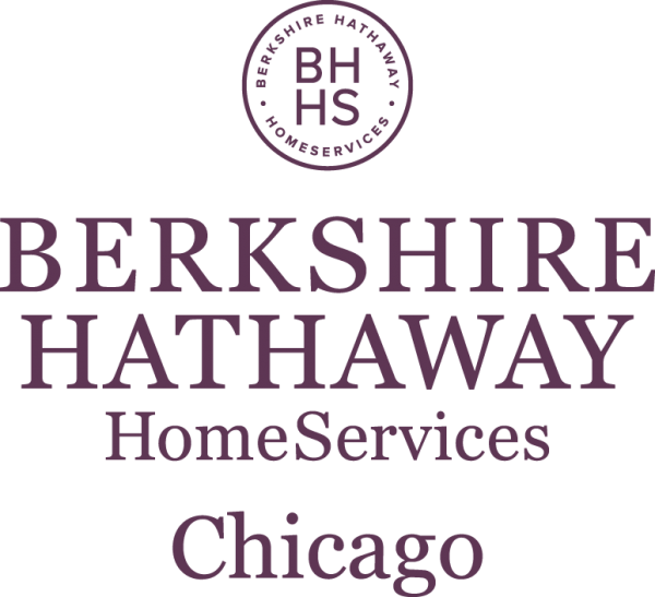 Home Berkshire Hathaway Homeservices Biros Real Estate