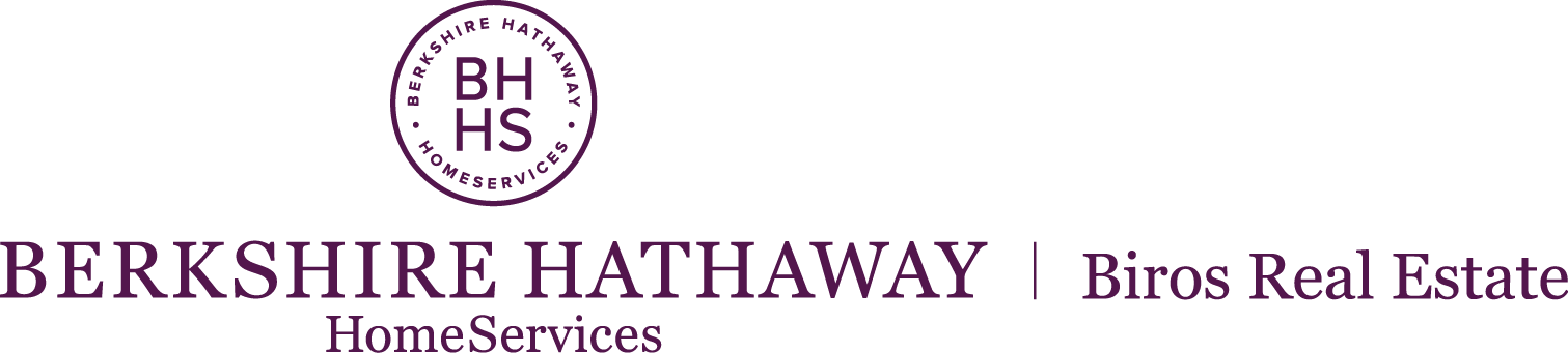 Berkshire Hathaway HomeServices Biros Real Estate